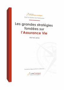 Livre-Assurance-vie