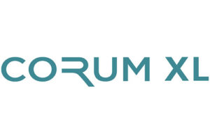 corum-xl