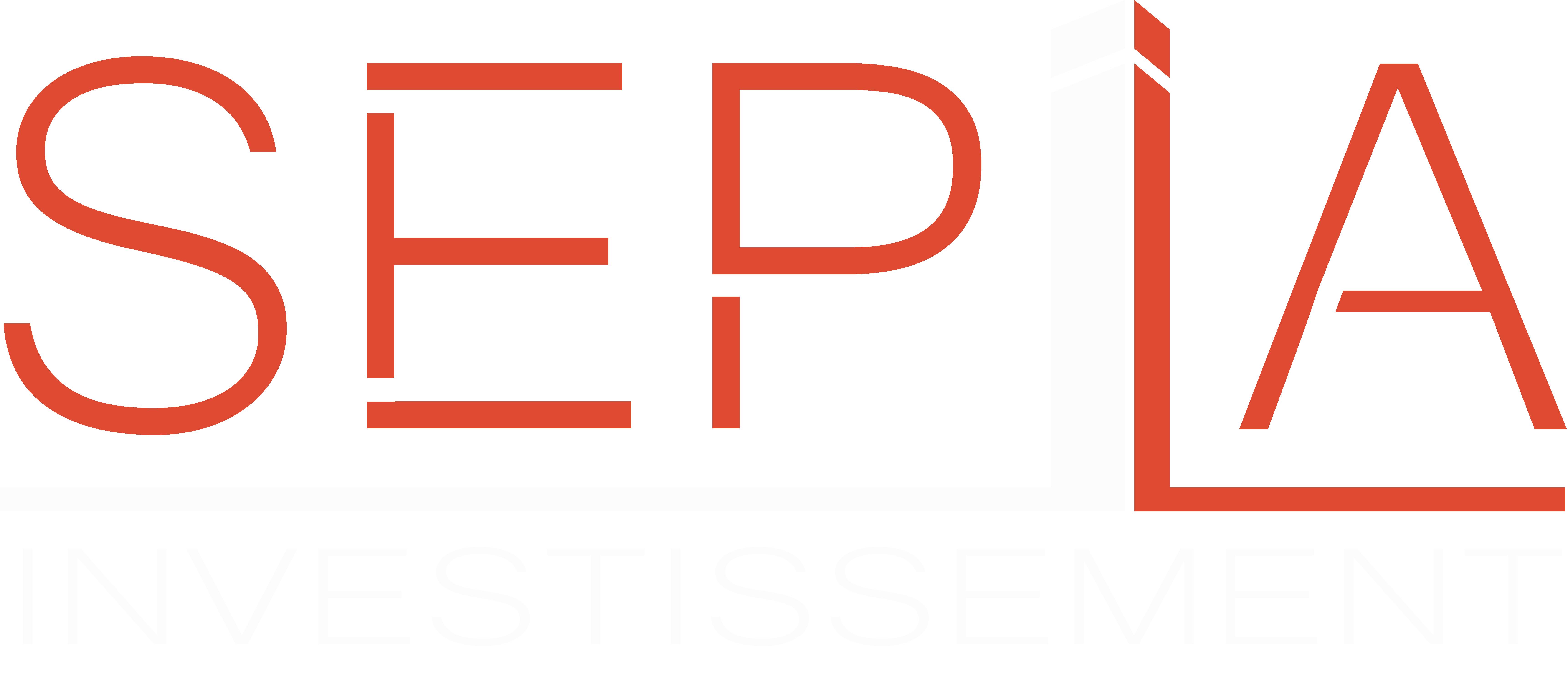 SEPIA Investissement