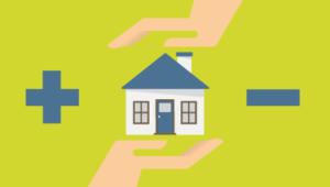 avantages et contraintes immobilier locatif