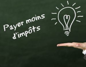 defiscalisation-payer-moins-impots