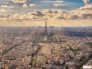 PARIS-COVID