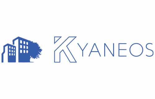 SCPI-KYANEOS-PIERRE