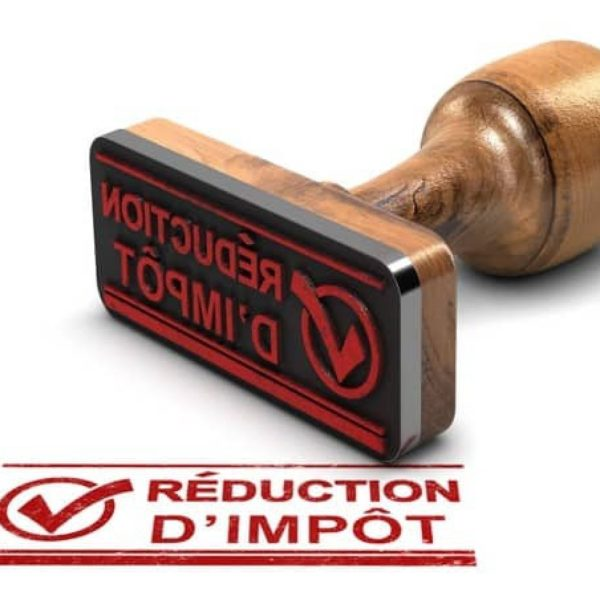 reduction-impots-defiscalisation-immobilier
